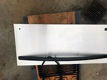 Thermador Stainless 27   Warming Drawer   in los angeles