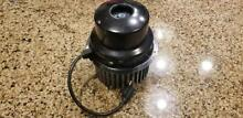 JENN AIR COOKTOP DOWNDRAFT BLOWER  WITH PLUG END