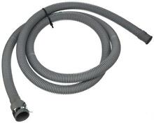 Samsung OEM Original Part  DC97 12534D Washing Machine Drain Hose Assembly