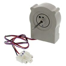 New Evaporator Fan Motor  for LG Kenmore Refrigerator EAU61524007