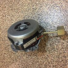 GENUINE WHIRLPOOL KENMORE DISHWASHER MOTOR 3377333 WP8534971