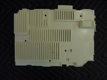 Kenmore Washer Mod   796 41382410     Main Control Board Part   EBR78534505