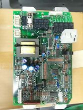 Brand New Genuine Maytag Neptune Washer Electronic Control Board 22003573