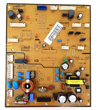 Samsung Refrigerator Main Control Board DA41 00838A For RT6000K Replacement