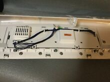 Kenmore Oasis Control Panel  8564383