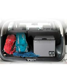 Portable Compressor Refrigerator Freezer Compact Vehicle Car Cooler Mini Fridge