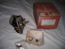 Robertshaw 5420 501 Oven Electric Thermostat   NEW   SE 5420 501