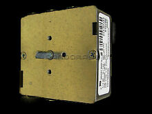 131789200 For Frigidaire Clothes Dryer Timer