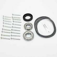 00619808 For Bosch Washing Machine Bearing Set