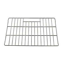 139011600 For Frigidaire Oven Rack