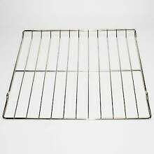 WB48T10094 For GE Oven Rack