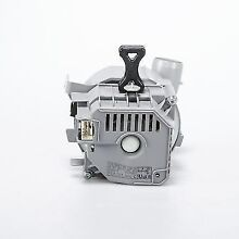 12008381 For Bosch Dishwasher Heat Pump