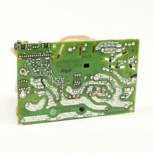 W10217710 For Whirlpool Microwave Inverter Board