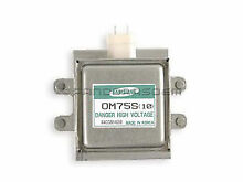 WB27X10089 For GE Microwave Magnetron