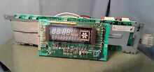 74007234 Maytag Oven Range Control Board Display Clock NOS Digital Kenmore