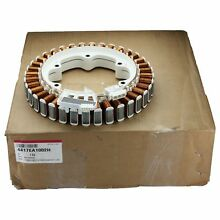 4417EA1002H For LG Washing Machine Motor Stator with Sensor