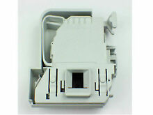 00612148 For Bosch Washing Machine Door Lock