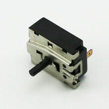 WE4X881 For GE Clothes Dryer Start Switch