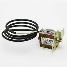 WP1113466 For Whirlpool Refrigerator Thermostat