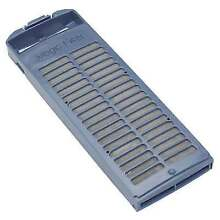 WH43X10036 For GE Washing Machine Air Filter