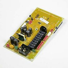 WB56X20629 For GE Microwave Control Board