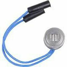 WP1 81801 001 For Whirlpool Refrigerator Defrost Thermostat