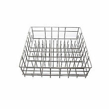 W10727679 For Whirlpool Dishwasher Lower Dishrack