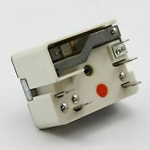 WB24T10024 For GE Range Stove Surface Element Switch