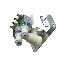 WR57X10065 For GE Refrigerator Water Inlet Valve