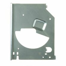 WR17X2062 For GE Refrigerator Auger Plate
