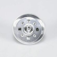WPW10034750 For Whirlpool Clothes Dryer Timer Knob