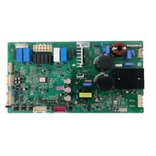 LG Refrigerator Main Control Board EBR80977518 For GS73SGS Replacement