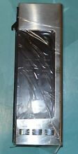 GE Over The Range Microwave Oven Control Panel DE41 00446A