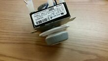 Whirlpool Dryer Timer WP8566184  8566184 with knob