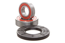 Kenmore Elite HE3T HE4T   HE5T Whirlpool Replacement Bearing   Seal Kit