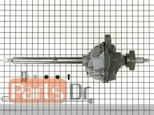 134737100 Washer Transmission for Kenmore