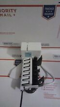 GE Refrigerator Ice Maker  WR30X10012 CAN 13