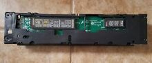 Genuine OEM Whirlpool Wall Oven CONTROL BOARD Part   W10251586