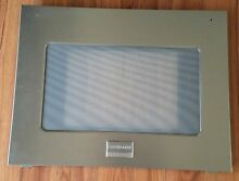 Genuine Frigidaire Professional Wall Oven DOOR ASSEMBLY Part   318927811