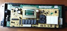 Genuine OEM Frigidaire Wall Oven CONTROL BOARD Part   316560151
