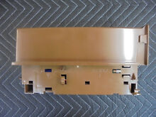 Fisher Paykel Heater Motor Controller Part    395664USP