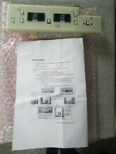 OEM GENUINE  241739712 FRIGIDAIRE ELECTROLUX FRIDGE TEMP CONTROL BOARD