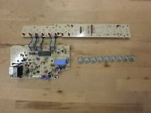 OEM MAYTAG DISHWASHER CONTROL BOARD ASSEMBLY
