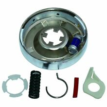 Washer Clutch Band Clutch Assembly Kit Whirlpool Kenmore Sears Machine