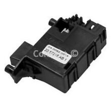 Genuine Bosch Gaggenau Thermador Tumble Dryer Interlock Switch  BSH171217 171217