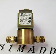 Genuine OEM Thermador Gas Cooktop SOLENOID Part   00411253 20 01 874