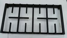 New  Electrolux GE Range Stove Oven end GRATE CAST 295D1336P001