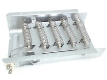 Dryer Heating Element Whirlpool Kenmore Maytag Parts 3403585 High Quality NEW US