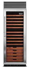 Viking Stainless Professional 30  Wine Cellar   VCWB301RSS