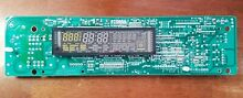 Genuine OEM Whirlpool Oven Control BOARD Part   4451993 WP4456048